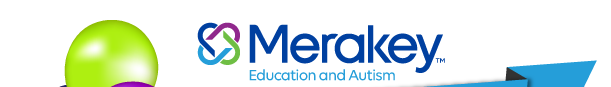 Merakey Innovative Care and Education Solutions